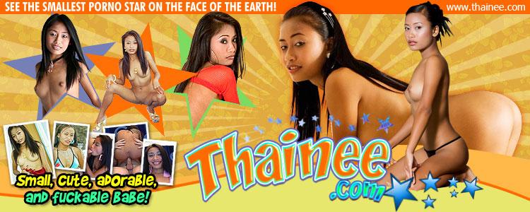 Thainee.com